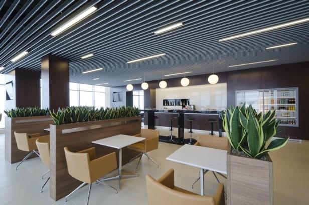 business-lounge-katowice-airport-b080413-3