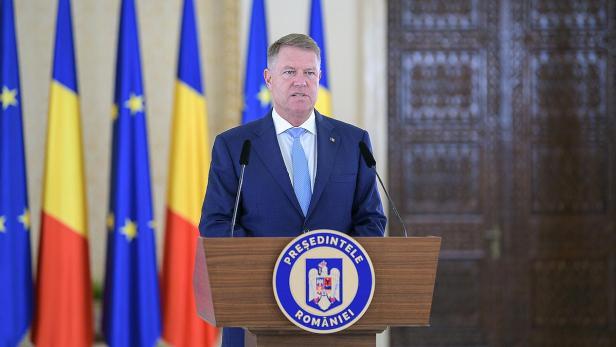 klaus_iohannis_presidency.ro_