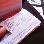 BALANCE: la Pologne dans le programme de dispense de visa des États-Unis
