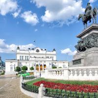 Bulgarie Le salaire moyen a été porté à 1 266 BGN en septembre
