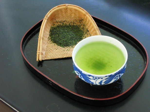 HD-Japanese-Green-Tea