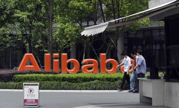 Hong-Kong-Alibaba-IPO