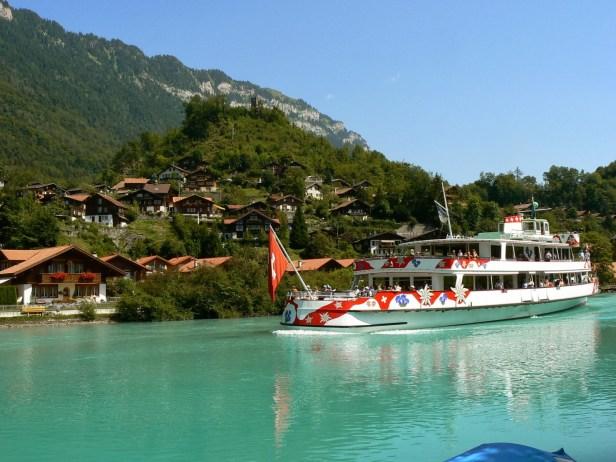Interlaken Switzerland_7