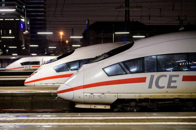 La lettre à Scheuer Lutz fait progresser la voie ferrée