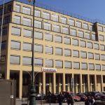 Slovaquie UniCredit Bank menacée de grève