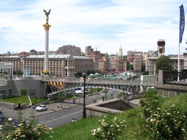 Ukraine Kiev _7