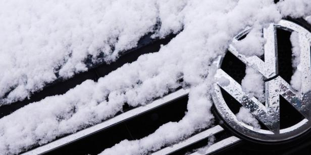 Infidélité présumée des salaires du comité d'entreprise: le parquet poursuit d'autres responsables de VW