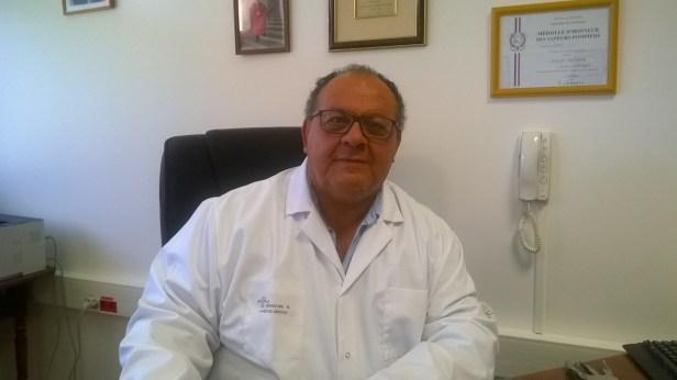 docteur-Benslima