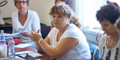 Hongrie: les enseignants demandent au gouvernement de hausser les salaires