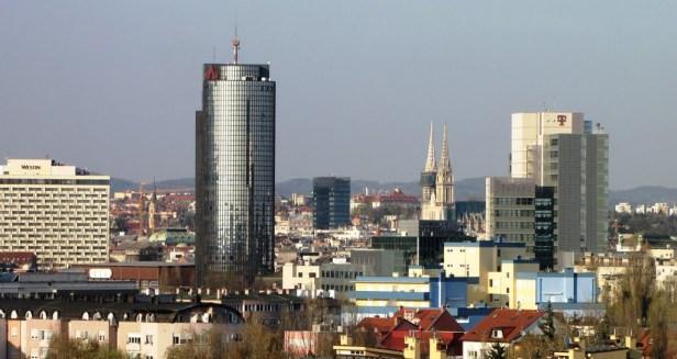 zagreb-skyline