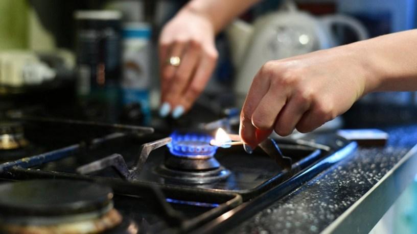 La dernière fois que le gaz était si bon marché était en 2004 à 137,70 $, avant que les prix ne dépassent 190 $ en 2005.