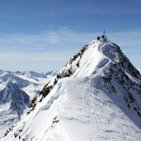 Même si la dernière saison d'hiver a vu l'Autriche battre des records d'hébergement réservé, le nombre de visiteurs a stagné dans la vallée natale de Schultes. Il compte sur le plan pour les ramener.
