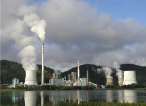 L'année dernière, la production des deux éoliennes équivalait à seulement 0,04% de la consommation d'énergie de la Slovénie, a déclaré à la STA la directrice de l'Agence de l'énergie, Duška Godina.