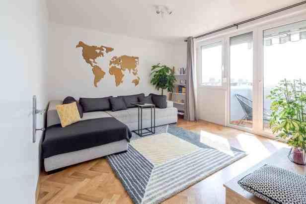 Airbnb-Ljubljana-Apartment-5