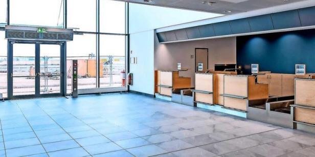 Bund-beharrt-auf-Neubau-des-Regierungsflughafens_big_teaser_article