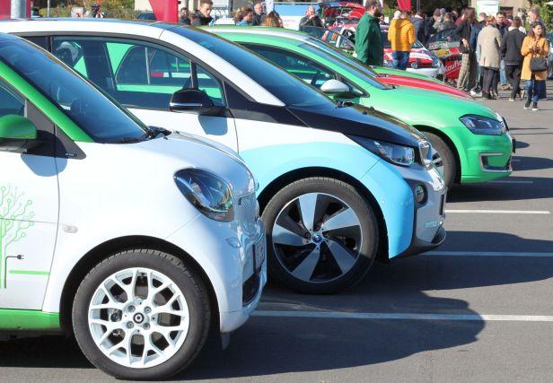 Daimler-BMW-VW-electric-001