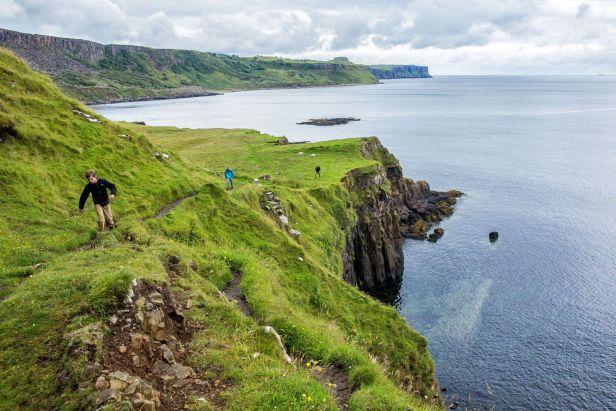 Hiking-Isle-of-Skye.jpg.optimal