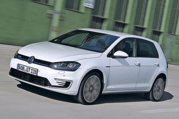VW-Golf-GTE-1200x800-2a9a3495cc94a385