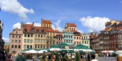 Les Slovaques, les Lettons, les Lituaniens, les Roumains et les Bulgares gagnent moins que les Polonais, a ajouté l'IAR.