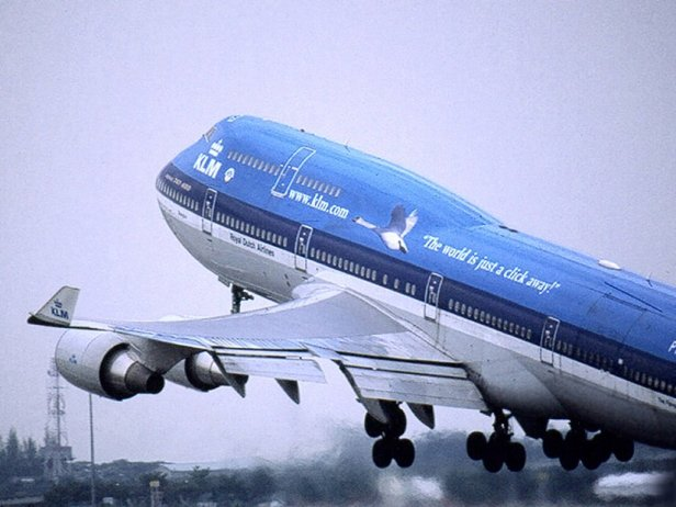 boeing 747 wallpaper by jet planes (1)