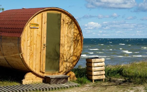 estonia_sauna_baltic_sea