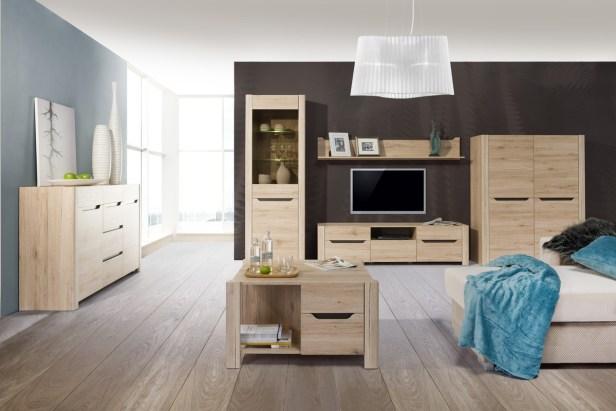 furniture-szynaka-desjo-living-room-1_enl