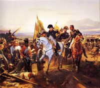 napoleon-at-the-battle-of-friedland-by-horace-vernet--wikicommons