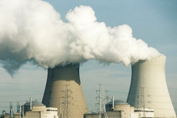 poland-works-on-nuclear-power-plant-project_47472