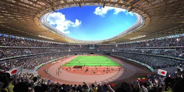 tokyo_2020_olympic_stadium