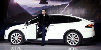 Tesla-02