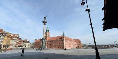 La Pologne assouplira certaines restrictions épidémiques à partir du 1er février
