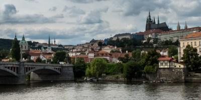 La République tchèque entend prioriser les produits locaux dans ses supermarchés
