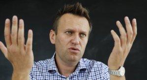 L'opposant Alexeï Navalny arrêté dès son retour en Russie, l'UE demande sa «libération immédiate»