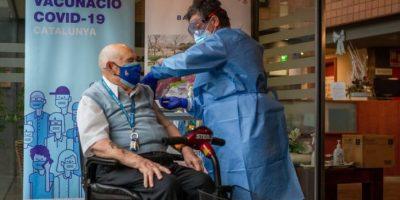 Scandales et démissions autour de la vaccination en Espagne