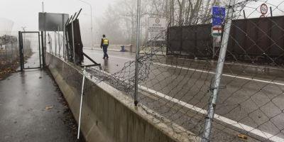 Politique relative aux réfugiés comment la Hongrie ne respecte pas le droit de l'UE