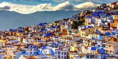 11 règles essentielles pour marchander sur les marchés marocains