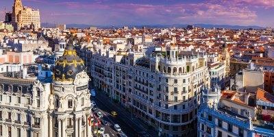En Espagne, des loyers en chute libre dans (presque) toutes les grandes villes