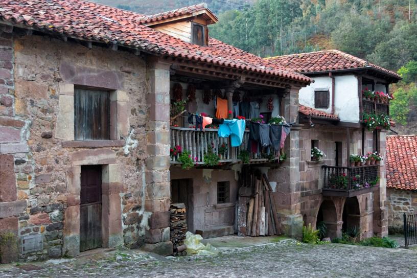 En Espagne, les villages avec un seul habitant sont légion