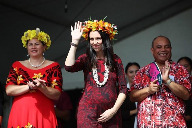 La Nouvelle-Zélande accorde un congé payé de trois jours après une fausse couche