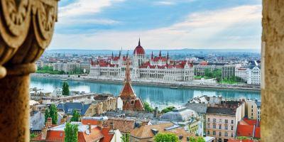 Phrases en Hongrois