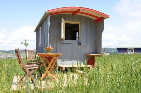 Germany-unterkuenfteheidewagen_camping_hofgut_hopfenburg - 1024 x 681