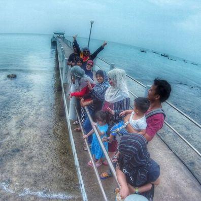 Malaysia-Tioman Islands-29 - 1024 x 768