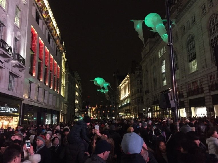 London-light-festival