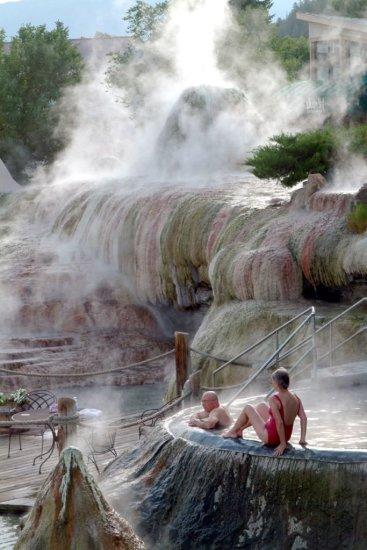 Pagosa Hot springs-STEAMYCOUPLE - 683 x 1024