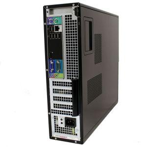 Dell OptiPlex 990 USFF i5 2400, 4GB, HDD 320GB