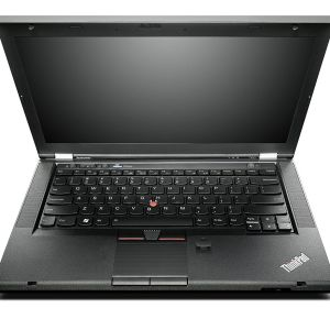 Lenovo Thinkpad T430 14″ i5 3320M, 4GB, HDD 320GB, A+