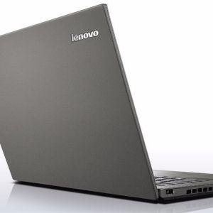 Lenovo Thinkpad T440 i7 4600U, 8GB, SSD 256, A+