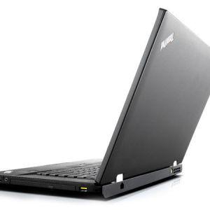 Lenovo Thinkpad L530 i5 3210M, 8GB, SSD 128GB, B