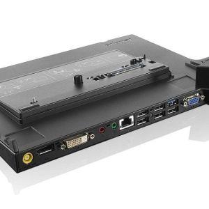 Lenovo Thinkpad Mini Dock Plus Series 3 4338