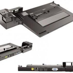 Lenovo ThinkPad Port Replicator Serie 3